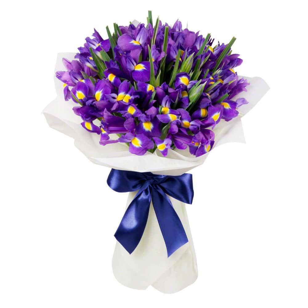 Цветы доставкой, купить букет в салоне цветов недорого москва
